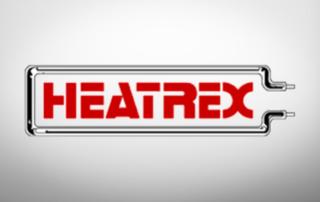 Heatrex