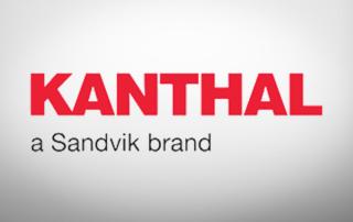 Kanthal a Sandvik brand