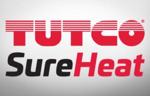 Home - Heat Source Inc